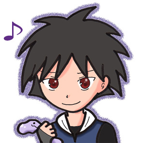 yami_nigiri.jpg