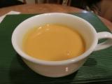3料理南瓜スープ