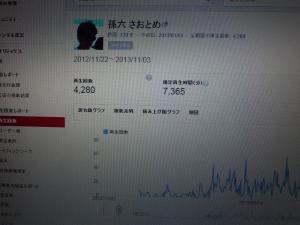 001_convert_20131110160740.jpg