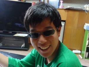 011_convert_20130826221056.jpg