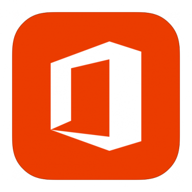 MetroUI-Office-Office-2013-icon.png
