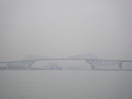 IMGP6074 ゲートブリッジ