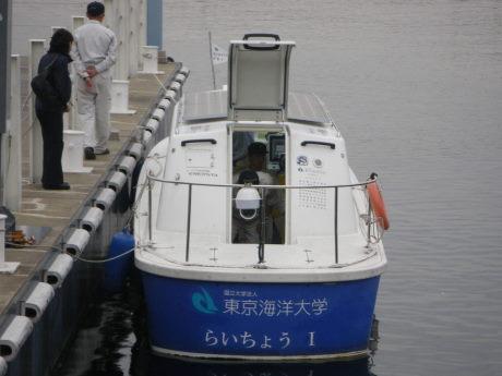 IMGP5935.jpg