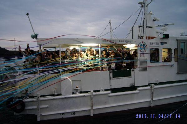 DSC00384 (600x399)