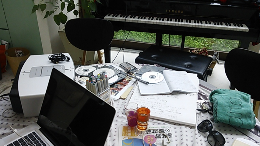 moblog_190bc96a.jpg