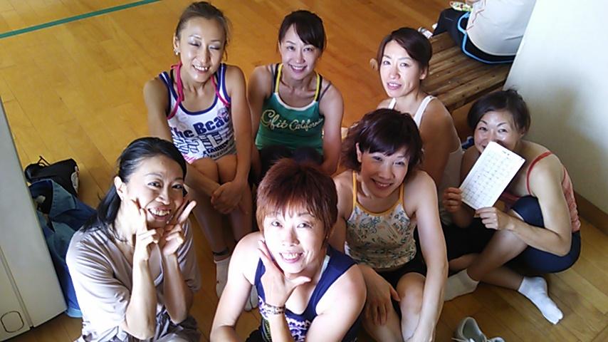 moblog_7118110c.jpg