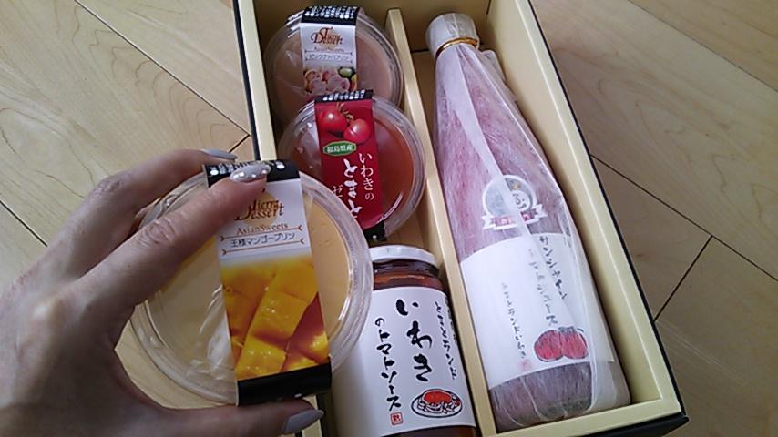 moblog_82eb81dc.jpg