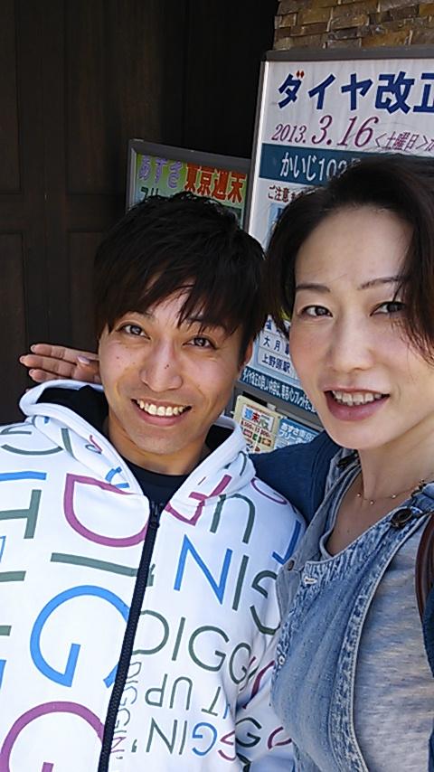 moblog_8d69e801.jpg