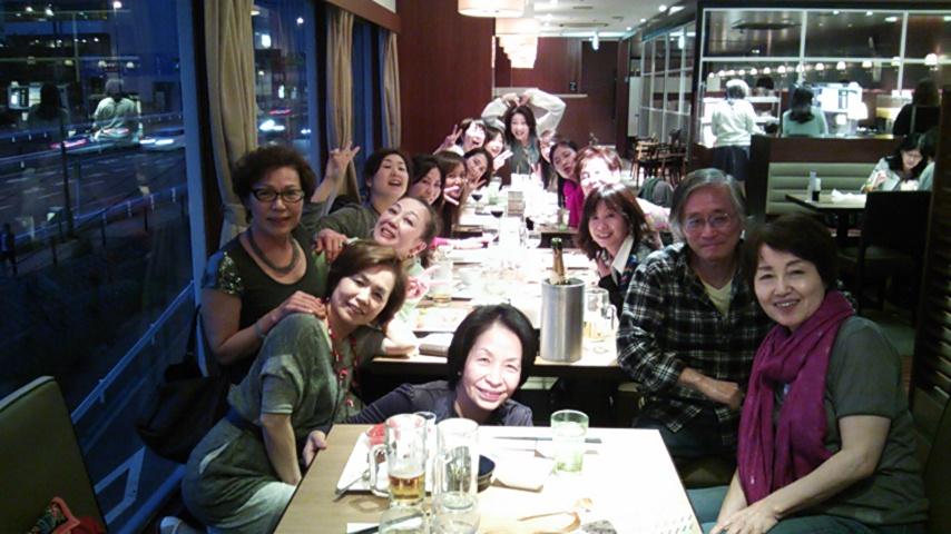 moblog_9b8ded4c.jpg