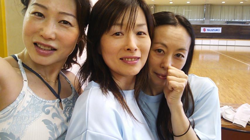 moblog_a4fb2c45.jpg