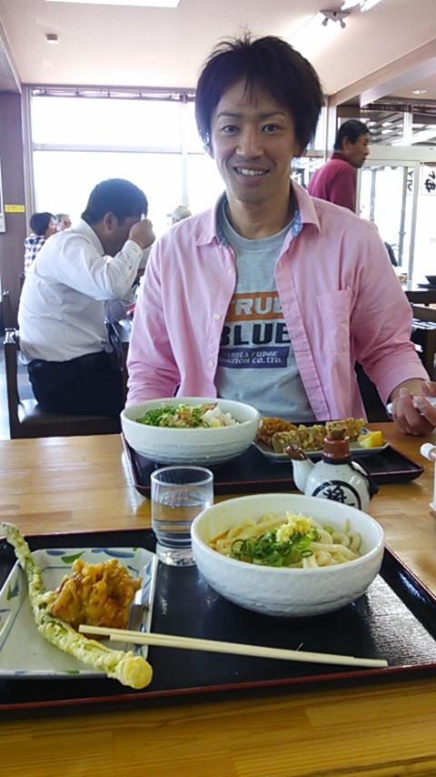 moblog_aad36d2e.jpg