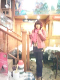 moblog_486bf51a-k.jpg