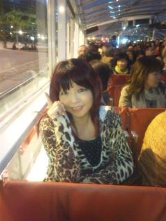 moblog_8a09d21c-k.jpg