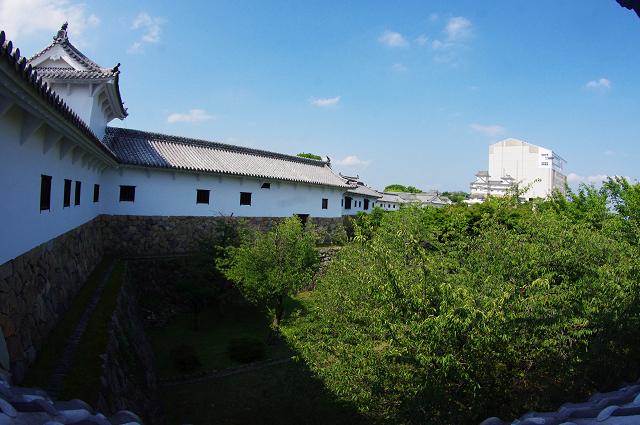 2012,90470 青④