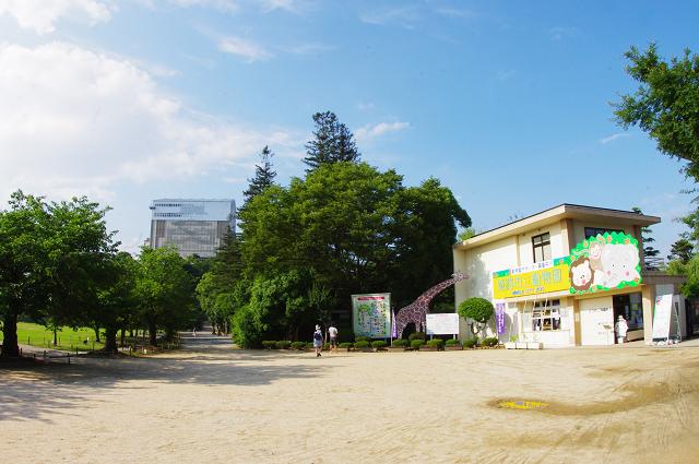 2012,90472 動