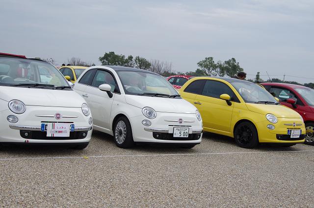 2012,90635 新F