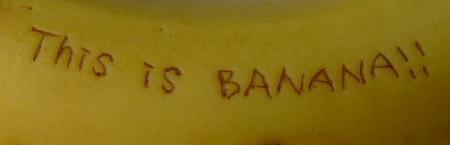 0-banana1x_20130504114617.jpg