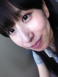 $奥田 ひな blog