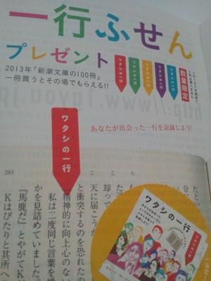 rebook1002013 (6)sz