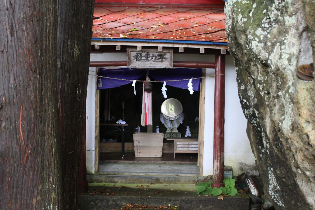 岩屋不動社07(2013.10.21)