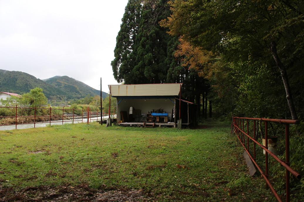 岩屋不動社11(2013.10.21)