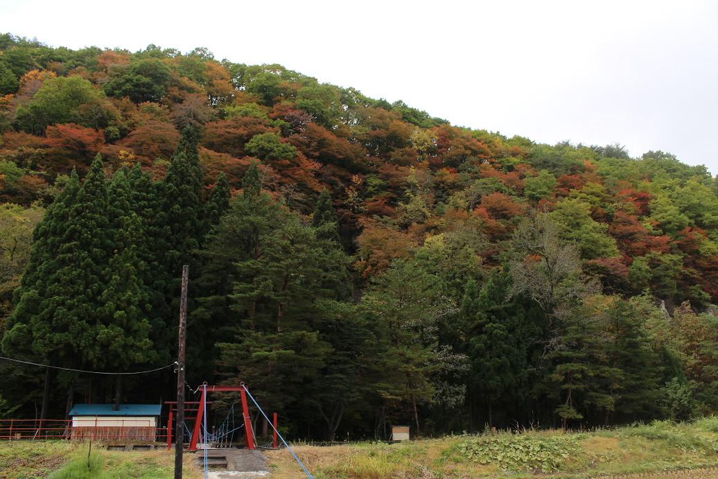 岩屋不動社14(2013.10.21)