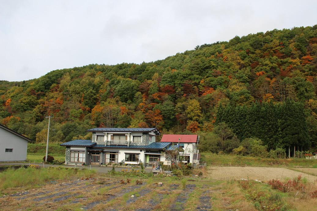 岩屋不動社03(2013.10.24)