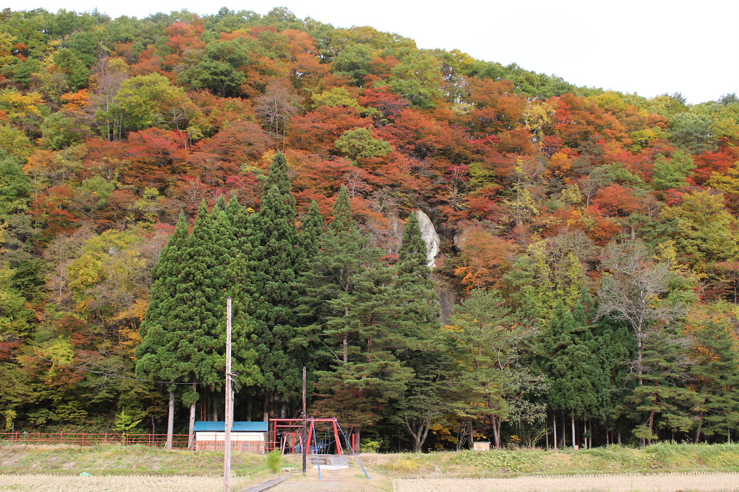 岩屋不動社05(2013.10.24)