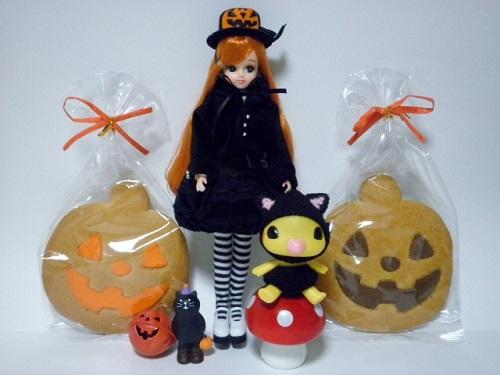 Halloween2013-01