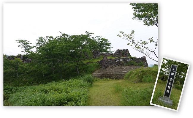 akagijyoukouryaku-1306-001b.jpg