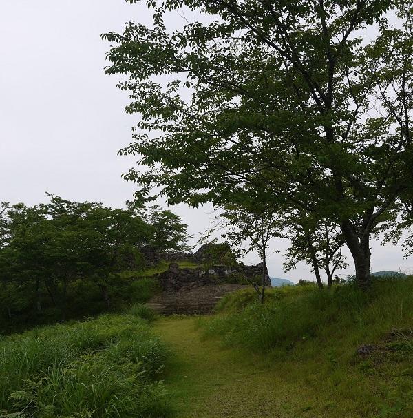 akagijyoukouryaku-1306-015b.jpg