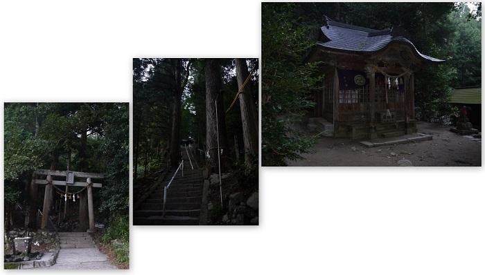 daisenntu-1310-027b.jpg