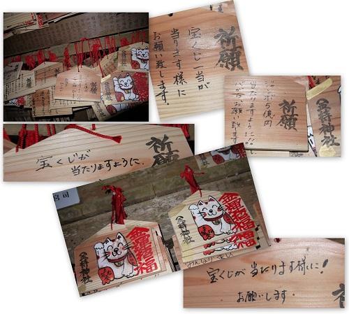 daisenntu-1310-028b.jpg