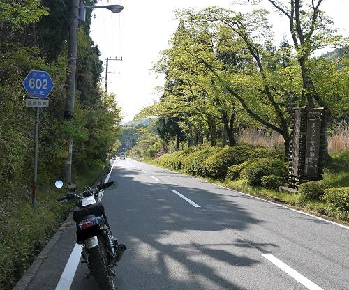inagawa-sasayama1305-012b.jpg