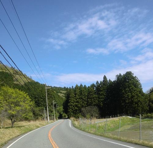 inagawa-sasayama1305-014b.jpg
