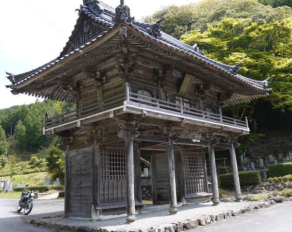 inagawa-sasayama1305-018b.jpg