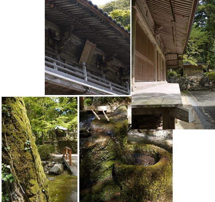 inagawa-sasayama1305-020b.jpg