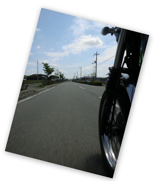 inagawa-sasayama1305-022b.jpg