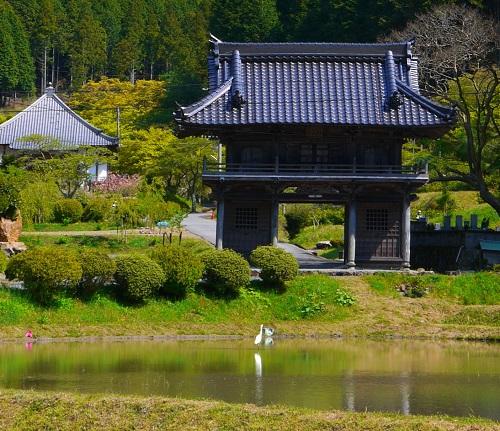 inagawa-sasayama1305-023b.jpg