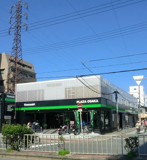 kawasakipuraza1307-004b.jpg