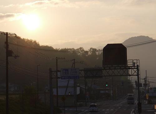 kinosakimarinnwa-rudo1304-002b.jpg