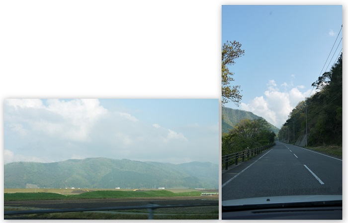 kinosakimarinnwa-rudo1304-003b.jpg