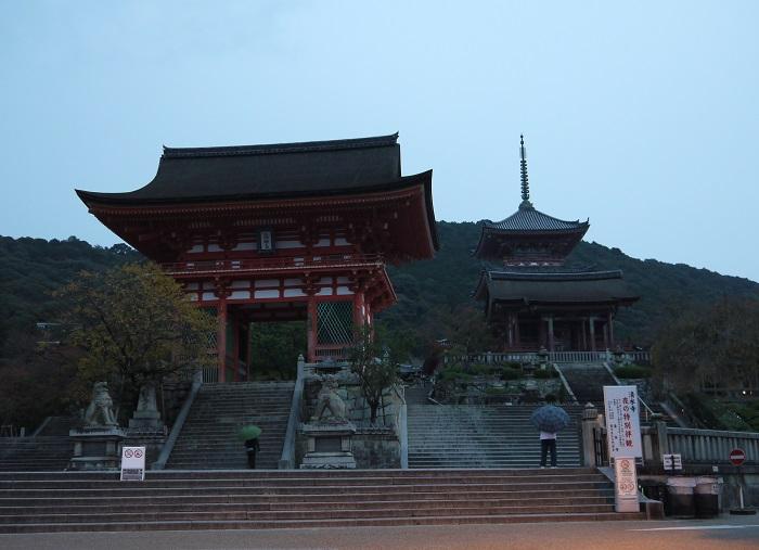 kiyomizu-housenninn-1311-003b.jpg