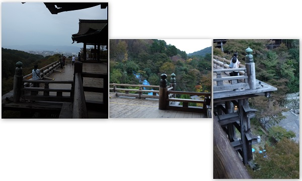 kiyomizu-housenninn-1311-004b.jpg