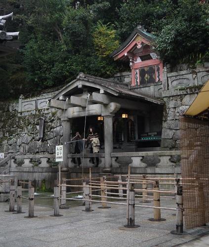 kiyomizu-housenninn-1311-015b.jpg