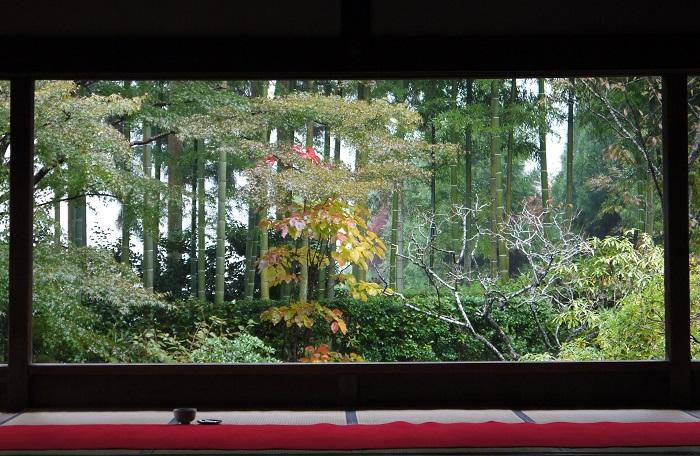 kiyomizu-housenninn-1311-207b.jpg