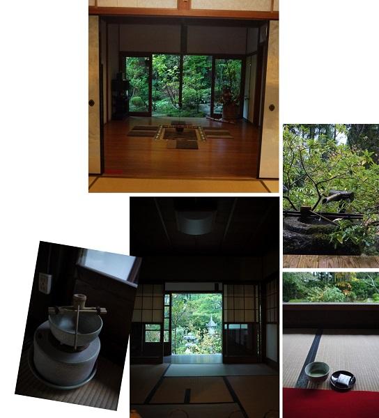 kiyomizu-housenninn-1311-210b.jpg