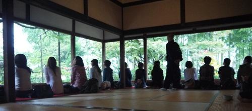 kiyomizu-housenninn-1311-211b.jpg