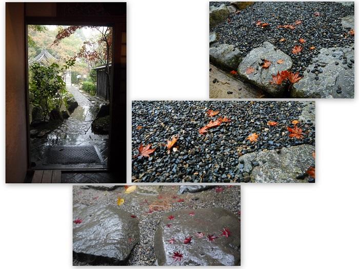 kiyomizu-housenninn-1311-213b.jpg