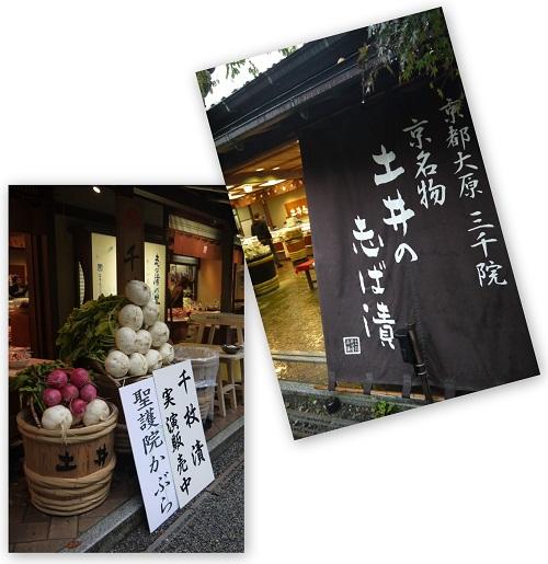 kiyomizu-housenninn-1311-214b.jpg